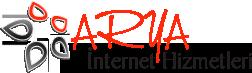Arya İnternet Hizmetleri